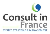 Logo Consult-in France