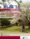 PLM 16 IFIP