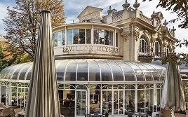 image-photo-pavillon-elysee-lenotre