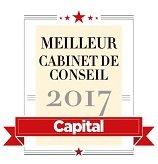 label-capital-mews-partners-site-web