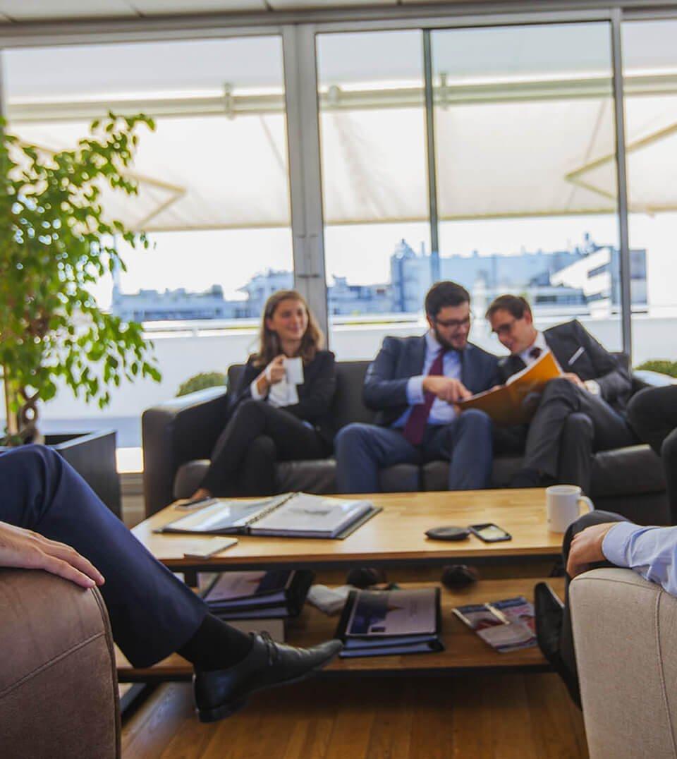 Accueil mews partners cabinet de conseil en management - Cabinet conseil en management ...