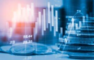banque- assurance_conseil en management_0