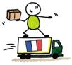 Prendre en compte les nouvelles attentes des clients pour définir la Supply Chain de demain 4