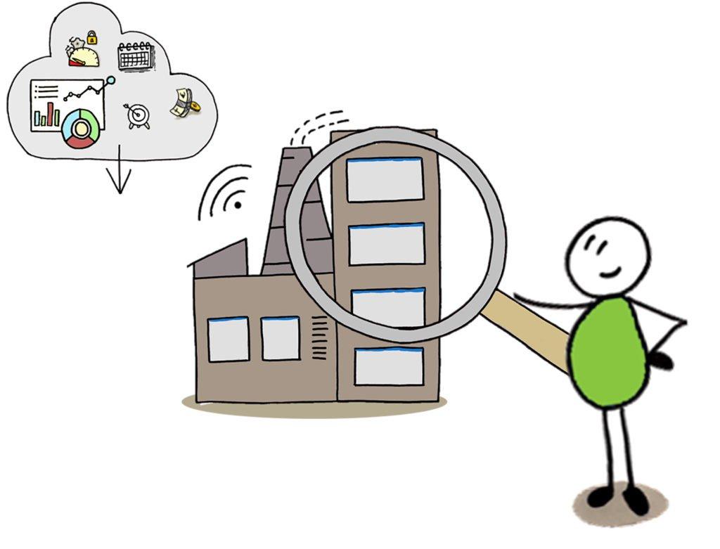 services Achats_audit virtuel-digital